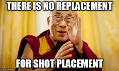 Are you looking for Dalai Lama quote? In this article, I have collected best 76 Mindfulness Quotes From His Holiness The Dalai Lama. Gun Quotes, 14th Dalai Lama, Women In Leadership, Nobel Peace Prize, Mindfulness Quotes, World Peace, Yoga, Documentary Film, Tibet
