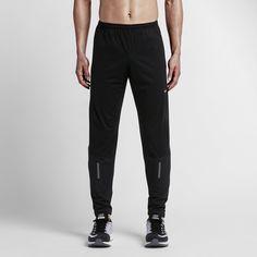 af47e4bec34 Nike Dri-FIT Shield-løpebukse for herre