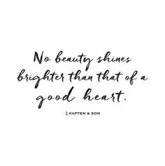 . #beauty #heart