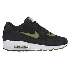 sale retailer 225ad d3c74 Nike Air Max 90 - Women s at Eastbay Cheap Nike Air Max, Nike Max,