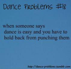 dance quotes | Tumblr