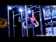 Double Front Lever Air Walk Street Workout, Norway, Finals, South Africa, Walking, Youtube, Final Exams, Walks, Youtubers