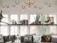 Interior Design | cityhomeCOLLECTIVE