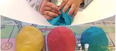 Didò fatto in casa Bimby profumato 3.50/5 (70.00%) 2 votes Ideale per il gioco dei bambini, per stimolare la loro fantasia e la loro creatività. La preparazione è tutta con ingredienti commestibili quindi massima tranquillità per le mamme (e le nonne). Didò profumato fatto in casa col Bimby, foto e ricetta di Deborah T. Stampa …