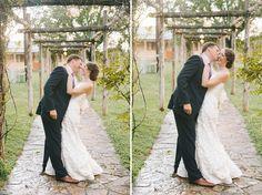 Pecan Grove  Photography- Joyful Details