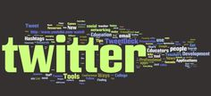 twitterforeducation wikispaces. Has a number of sites & resources bookmarked in this wiki.