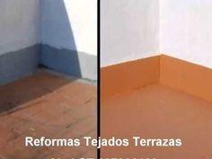 Poliuretano Proyectado Murcia 687938139 Cartagena San Javier San Pedro del Pinatar La Manga