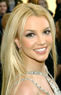 Britney Spears Photos Over The Years Hair Makeup Looks Britney Spears 1999, Britney Spears Shaved Head, Britney Spears Birthday, Britney Spears Costume, Britney Spears Outfits, Britney Spears Albums, Britney Spears Shirt, Britney Spears Photos, Britney Jean