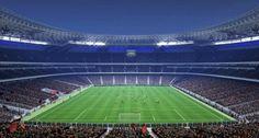 A kormány jövőre sem fog spórolni a sporton, hiszen újabb tízmilliárdokból épülnek majd stadionok, de milliárdok mennek el a Forma–1-re, a vizes világ...