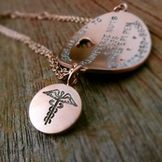 One thing is true. No on e loves ugly medical alert jewelry...but we have a solution...Metal Pressions | This Aint Yo Grandma's Medic Alert Jewelry!