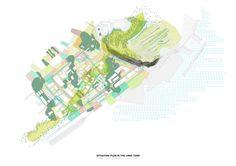 Langarita-Navarro Arquitectos · 'In Movement'   E13 Winner
