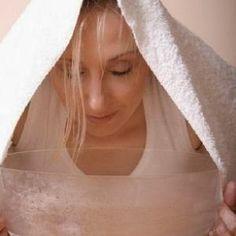 Purifica tu piel con aromaterapia Utilizar la técnica de limpieza facial con vapor es algo que la piel de nuestra cara nos lo agradecerá infinitamente ya que abre los poros, relaja los músculos, mejora la..... Síguenos en nuestras redes sociales y no te pierdas de todas las sorpresas que tenemos para ti.