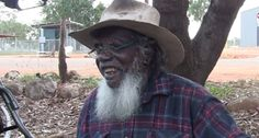 Australian Aborigines tell tales of actual, ancient sea-level rises, a contested study finds.