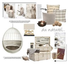 """""""08.03.2017"""" by desdeportugal ❤ liked on Polyvore featuring interior, interiors, interior design, home, home decor, interior decorating, Sugarboo Designs, Safavieh, DKNY and Jamie Young"""