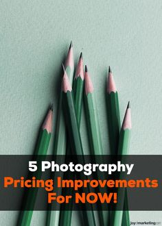 One of the scariest things about running a photography business is figuring out your photography pricing.Once you've done all the math and know how to profitably price your photography, the next step is to present and display your prices so that your clients see you're worth what you're asking to be paid.Below, I'm critiquing the photography pricing list of one of my Simplified Photography Pricing Formula students, Ciera Kizerian. Photography Price List, Critique, Photography Business, Students, Display, Running, Math, Floor Space, Billboard