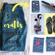 Πολυμερικός πηλός : τα μυστικά της κόλλας - Polymer day : 10 tips about adhesive   despina's studio Jean Crafts, Reusable Tote Bags, Clay, Sewing, Fashion, Clays, Moda, Dressmaking, Couture