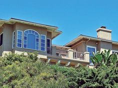 Captivating Views from this home! Point Loma CA Luxury Real Estate For Sale #theluxegen