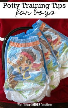 Is your little guy or gal ready for potty training? Enroll them in the Pull-Ups Big Kid Academy today for tips & advice! Potty Training Tips, Toilet Training, Couches, Cuties Diapers, Pull Ups Diapers, Kids Potty, Baby Live, Young Cute Boys, New Baby Products