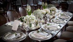 decoracao-casamento-branco-e-verde-disegno-casa-fasano-06