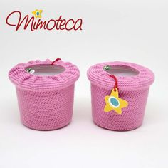 Baby Shoes, Crochet Animals, Close Up, Amigurumi, Baby Boy Shoes, Kid Shoes