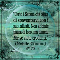 Nobile Corano