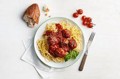 Bolognese, Pasta, Spaghetti, Ethnic Recipes, Food, Essen, Meals, Yemek, Noodle