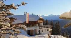 Huisleralm - #CountryHouses - $90 - #Hotels #Austria #Kappl http://www.justigo.tv/hotels/austria/kappl/huisleralm_39197.html