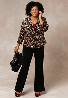 Cato Plus Size Fashion Catalog Cato Plus Size Fashion