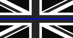 Our condolences to the four innocent people who were killed in today's terror attack in London. One of those killed was a police officer. Rest easy brother-------------------------- #bluelivesmatter #protectthethinblueline #inbetweentheline  #nypd #lapd #policeusa #police #policefamily #swat #esu #nypd #nypdstrong #esu #love #follow #blue #cops #police #policestrong #fuckISIS #UK