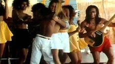 Kaoma - Lambada (A Tiltott Tánc, The Forbidden Dance) Full HD