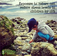 Nature quotes for kids ideas 34 Ideas Play Quotes, Learning Quotes, Parenting Quotes, Quotes For Kids, Kids And Parenting, Quotes Children, Parenting Ideas, Outdoor Learning, Outdoor Play