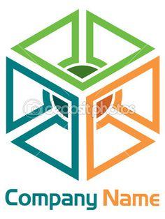 Vectores de stock de Box design , ilustraciones sin royalties de Box design - Página 23 | Depositphotos®