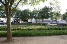 Jardim de Diana Évora