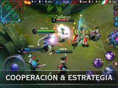 Mobile Legends Hack - Receive Free Of Cost Diamonds Google android also iphone Mobile Legends Diamonds Hack 2018 - Obtain 9999999 Diamonds Very Little Survey Mobile Legends Hack APK - Unlimited Free Diamonds Mobile Legends MOD APK - Get Unlimited Diamonds Mobile Legends Bang Bang Hack Creator Produce Infinite amount of Mobile Legends Diamonds using our one of a kind creator method and never give up a single video game again. Mobile Legends Hack Mobile Legends Bang Bang Hack Mobile Lege