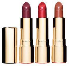 Clarins Contouring Perfection Spring 2017 Makeup Range