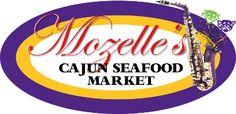 Mozelle's CajunSeafood Market   Fresh Seafood, Cajun Cuisine