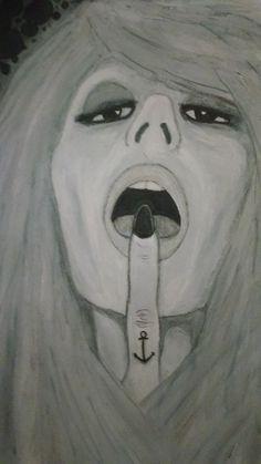 Lady Kiss
