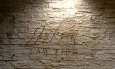 Image result for wall tile for office interiors