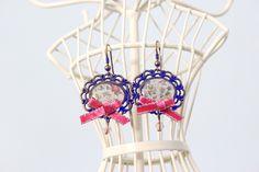 $16.99 Risso 1561 earrings