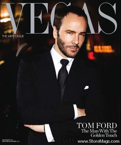 27 Best Tom Ford Images Beauty Hacks Beauty Makeover Beauty Makeup