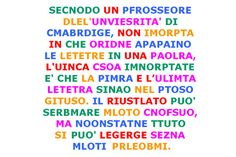 Italian Memes, Italian Quotes, Funny Images, Funny Photos, Verona, Dictionary Words, Weird World, Funny Pins, Optical Illusions