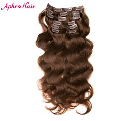 Human Hair Weaves Hair Weaves Sleek Colorful Hair Mink Brazilian Hair Weave Bundles10 To26 Inches Honey Blonde 613# Color Body Wave Bunles Remy Hair Extension Rich And Magnificent