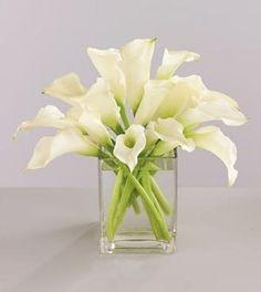 Lily floral arrangements - Google Search