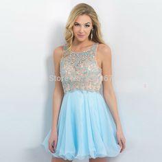 prom dresses 2016 - Google Search