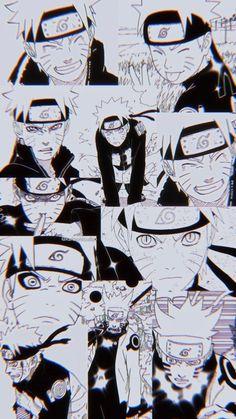 Naruto uzumaki manga {cc: kakashiculiao insta}