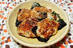 Pork, Cooking Recipes, Meat, Chicken, Kale Stir Fry, Chef Recipes, Pork Chops, Recipies