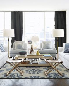 Things We Love: Woven Texture in Every Room
