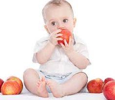 Image result for pesticide effects on children