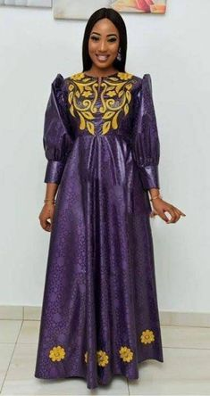 Latest African Fashion Dresses, African Dresses For Women, African Print Fashion, African Attire, African Traditional Dresses, Traditional Fashion, Fashion Outfits, Scenic Photography, Night Photography
