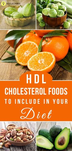 how can you increase the levels of good cholesterol in your body? What are the top good cholesterol (HDL) foods? Read this post to know about cholesterol and the HDL cholesterol foods you should consume in order to stay healthy! women beauty and make up What Causes High Cholesterol, Cholesterol Lowering Foods, Cholesterol Symptoms, How To Lower Cholesterol, Cholesterol Levels, Cholesterol Guidelines, Eggs Cholesterol, Healthy Tips, Home Remedies